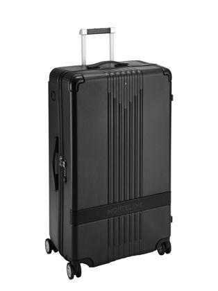 Montblanc #My4810 Bavul Çanta 118730