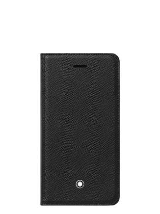 Montblanc Apple iPhone 8 Kılıfı 118473