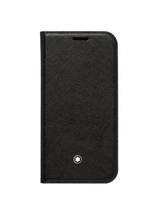 Montblanc Samsung Galaxy S7 Edge Telefon Kılıfı 115834