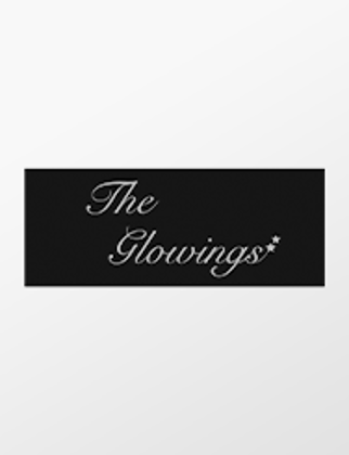 Picture for manufacturer THE GLOWINGS