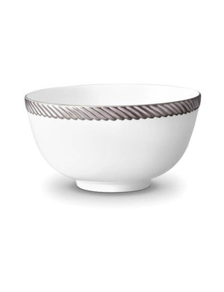 L'objet Corde Platinum Kase LOBCR335