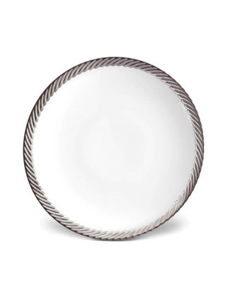 L'objet Corde Platinum Çorba Kasesi LOBCR330