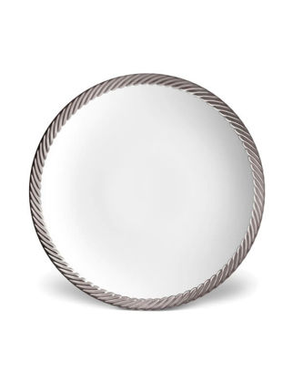 L'objet Corde Platinum Charger LOBCR300