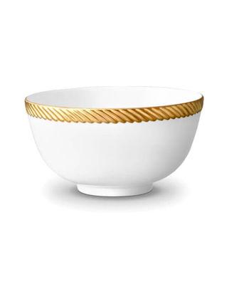 L'objet Corde Gold Kase LOBCR235