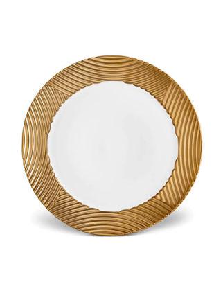 L'objet Corde Gold Kalın Gold Supla LOBCR201