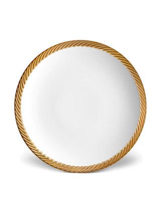 L'objet Corde Gold Supla LOBCR200