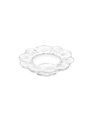 Lalique Honfleur Küllük LAL1071900