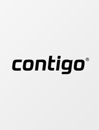 Picture for manufacturer CONTIGO
