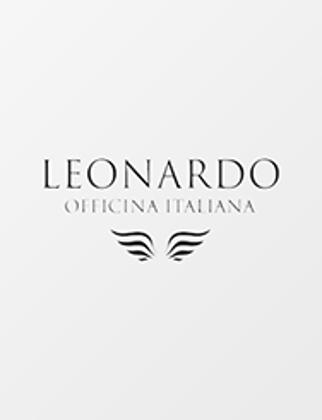 Picture for manufacturer LEONARDO