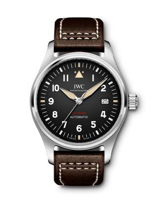 IWC Pilot's Watch Automatic Spitfire IW326803