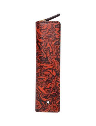 Montblanc Sartorial Tekli Kalem Kılıfı 124473