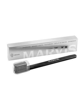 Marvis Diş Fırçası / Orta Sert 411067