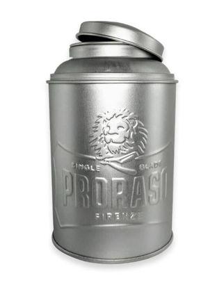 Proraso Metal Pudra Kutusu 400285