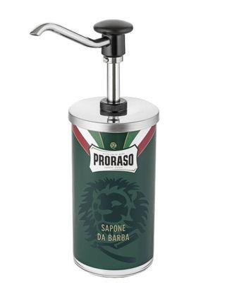 Proraso Tıraş Kremi Dispenseri 400271