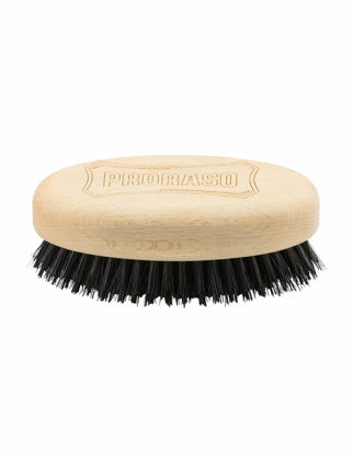 Proraso Saç Sakal Fırçası Büyük Boy 400256