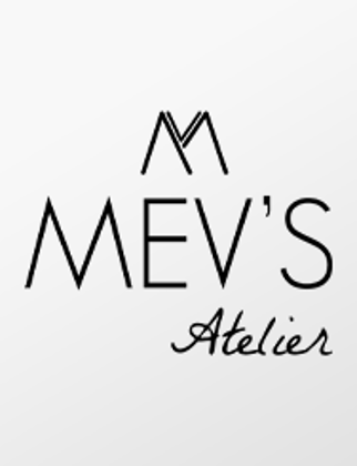 Picture for manufacturer MEV'S ATELIER