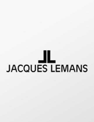 Picture for manufacturer JACQUES LEMANS