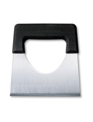 Victorinox Peynir Bıçağı VT 6.1103.09