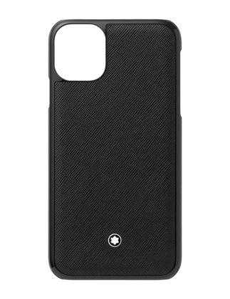 Montblanc Sartorial Apple iPhone 11 Kılıfı 127058