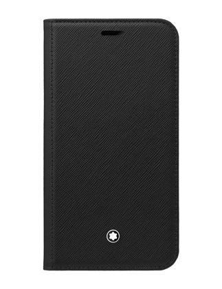 Montblanc Sartorial Apple iPhone 11 Pro Kılıfı 127055