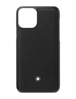 Montblanc Sartorial Apple iPhone 11 Pro Kılıfı 127054