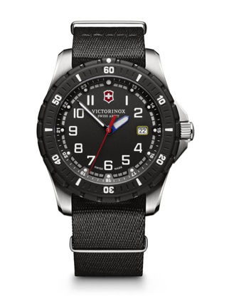 Victorinox Swiss Army Maverick Sport VS 241674.1