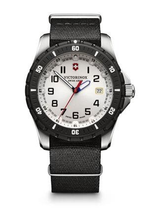 Victorinox Swiss Army Maverick Sport VS 241676.1