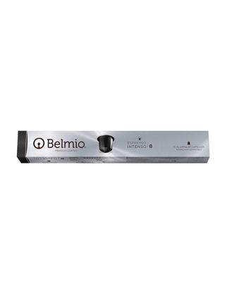 Belmio Premium Coffee Intenso Espresso Decafe BEL-0002