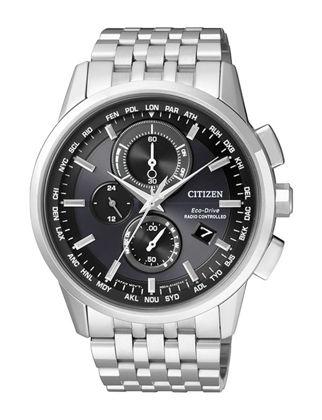 Citizen Eco-Drive AT8110-61E