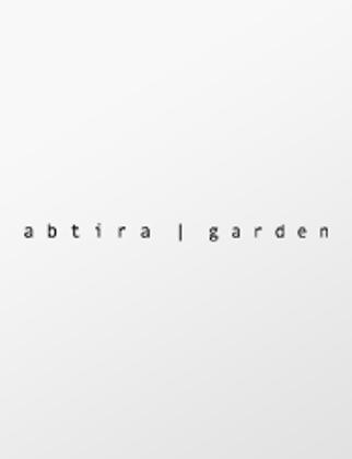 Picture for manufacturer ABTIRA GARDEN