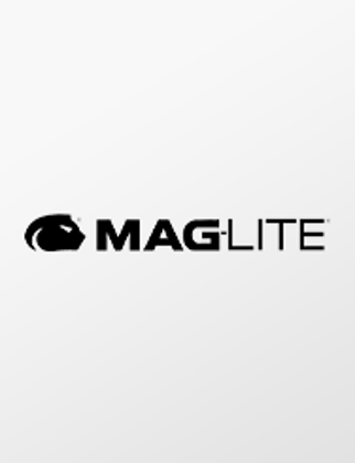 Picture for manufacturer MAGLITE