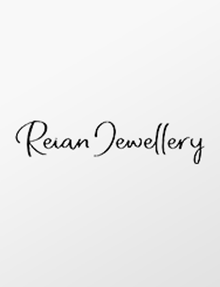 Picture for manufacturer REIAN JEWELLERY