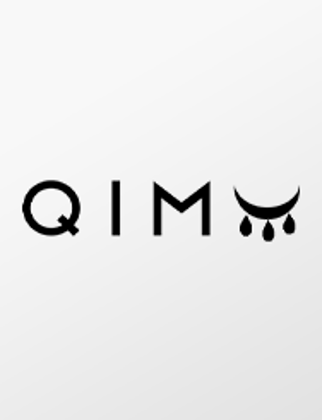 Picture for manufacturer QIMU