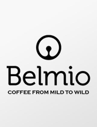 Picture for manufacturer BELMIO