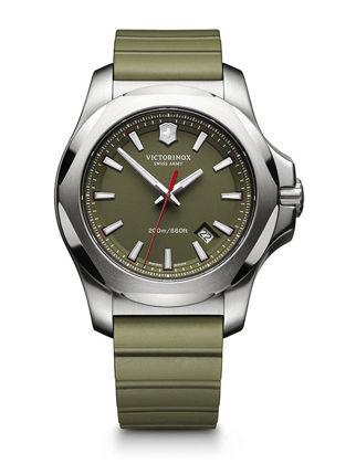 Victorinox Swiss Army I.N.O.X. VS 241683.1