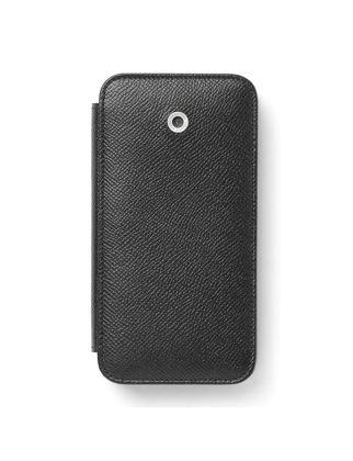 Graf Von Faber-Castell Iphone 8 Deri Telefon Kılıfı 118818