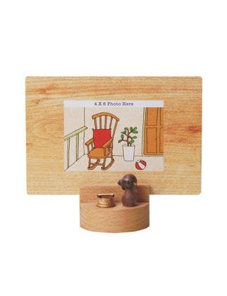 Wooderful Life Mutlu Köpek 1099803
