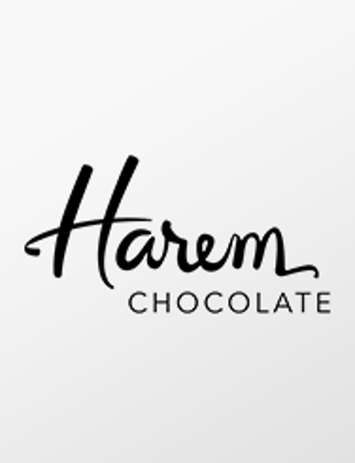 Picture for manufacturer HAREM CHOCOLATE