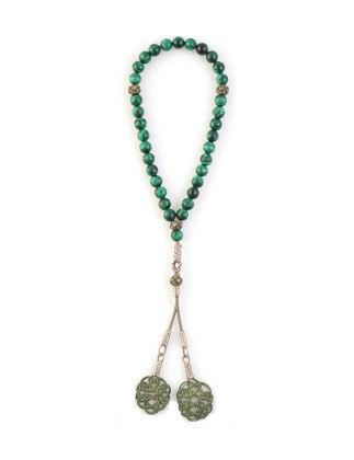 Kiswah Jewellery Malahit 8 mm OR-033-022-003