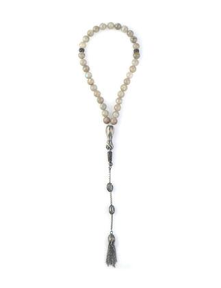 Kiswah Jewellery Spektrolit 8 mm OR-032-022-009