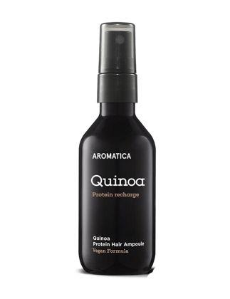 Aromatica Quina Protein Saç Ampulü ARM-QP-03-M-N