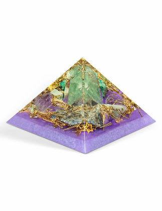 Recinart Florit Piramit 11768
