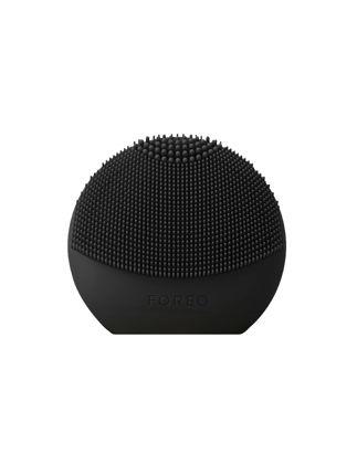 Foreo Luna Fofo Akıllı Yüz Temizleme ve Masaj Cihazı F7805
