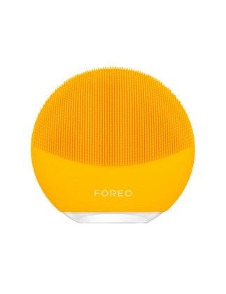 Foreo Luna Mini 3™ Yüz Temizleme ve Masaj Cihazı F9458