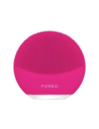 Foreo Luna Mini 3™ Yüz Temizleme ve Masaj Cihazı F9434