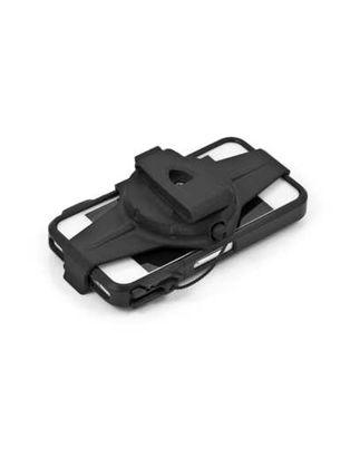 Key-Bak ProLink iPhone Kılıfı KB 0TPH-1211