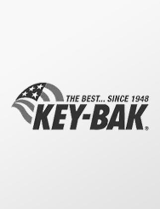 Picture for manufacturer KEY-BAK