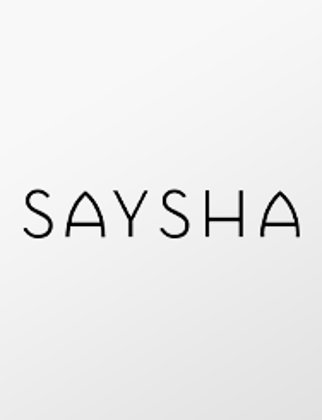 Picture for manufacturer SAYSHA