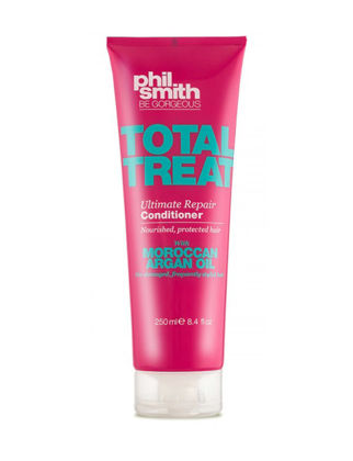 Phil Smith Total Treatment Saç Kremi 250 ml 5060152795327