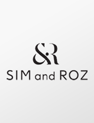 Picture for manufacturer SIM&ROZ